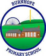 Burnhope Primary School